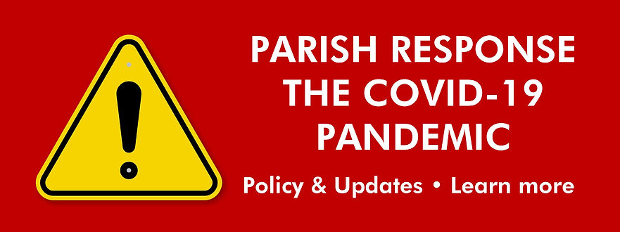 Website Banner -Parish COVID Response.jp