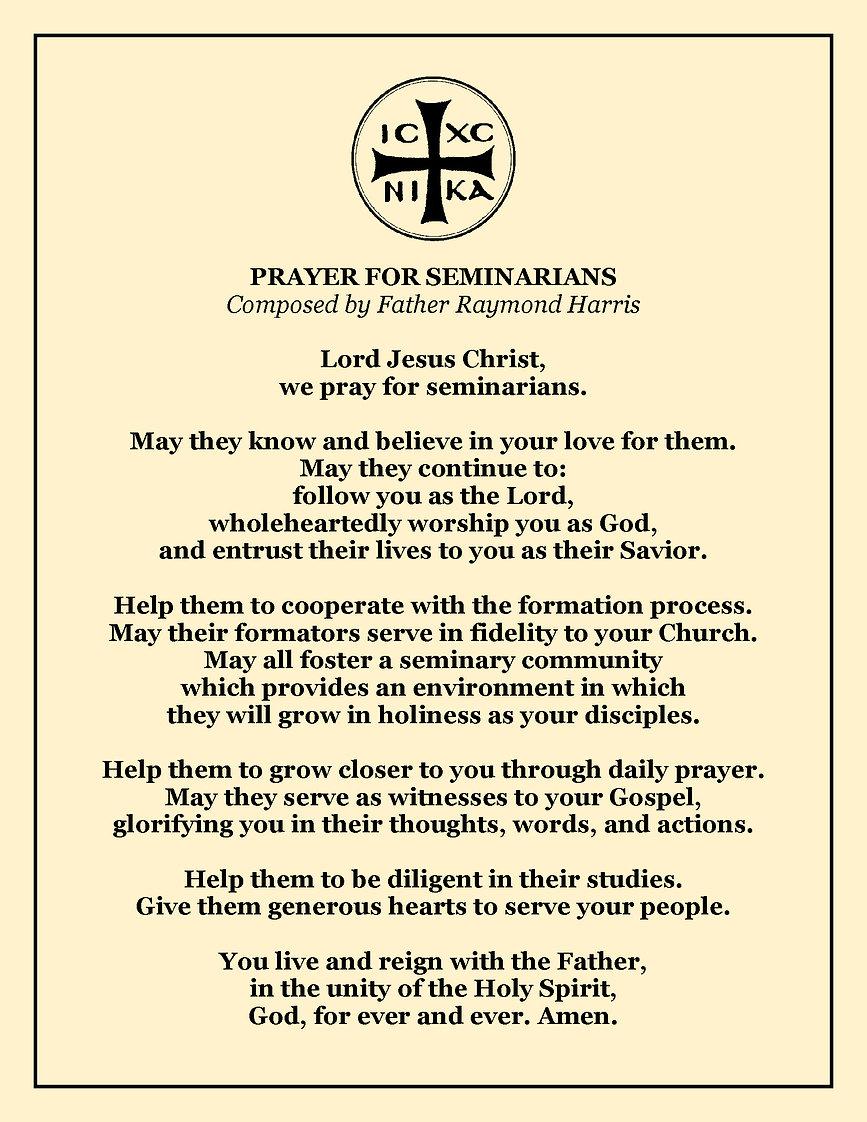 Prayer for Seminarians web.jpg