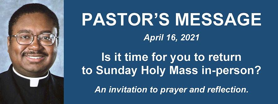 Website Banner - Pastor's Message web.jp