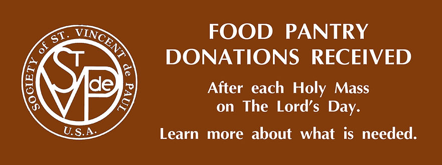 Website Banner - Food Pantry.jpg