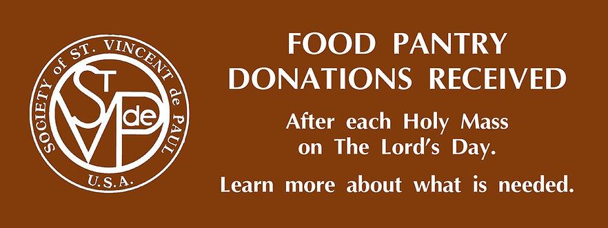 Website Banner - Food Pantry.jpg