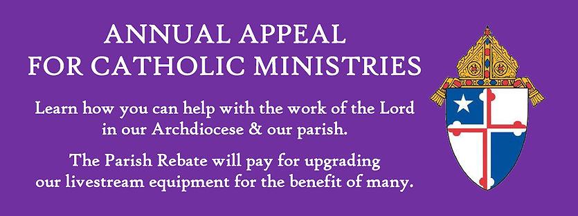 Website Banner - Lent AOB Appeal.jpg