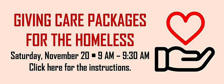 Website Banner - Homeless SVDP.jpg