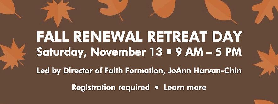 website Banner - Fall Renewal Retreat.jpg