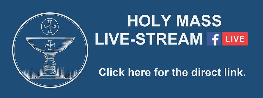 Website Banner - Generic Livestream.jpg