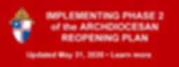 Website Banner - AOB Phase 2.jpg