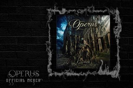 Cenotaph CD.jpg