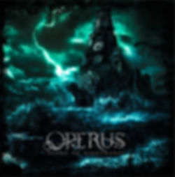 OPERUS SCORE OF NIGHTMARES.jpg