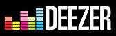deezer-png-deezer-360.png