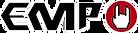 NicePng_rammstein-logo-png_3216425.png