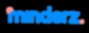 Minderz Logo2.png