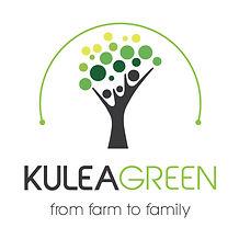 Kulea-Green-logo .jpg