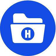 Cap-H Logo.jpg