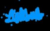 LBE-Logo-2.png