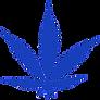 weed-leaf-icon-19_edited_edited_edited_e