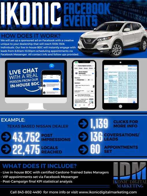 CLEAR LAKE NISSAN 6.14.21.png
