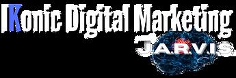 Copy of IKonic Digital Marketing-2.png