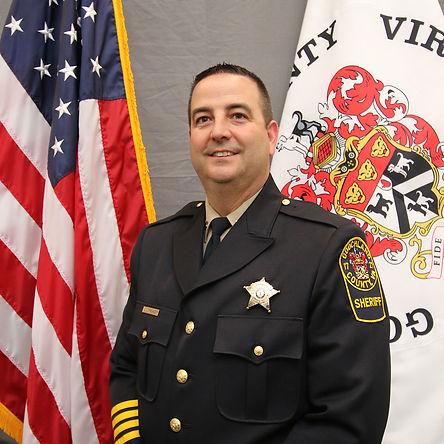 Steven Sheriff Picture.jpg