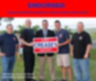 firefighter endorsement.png