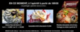 Capture d'écran 2020-01-11 à 19.53.31.pn