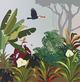 Tropical- Camila Pinheiro cppyright.jpg