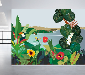 painel tropical.png