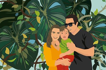 Manoela-e-familia.jpg
