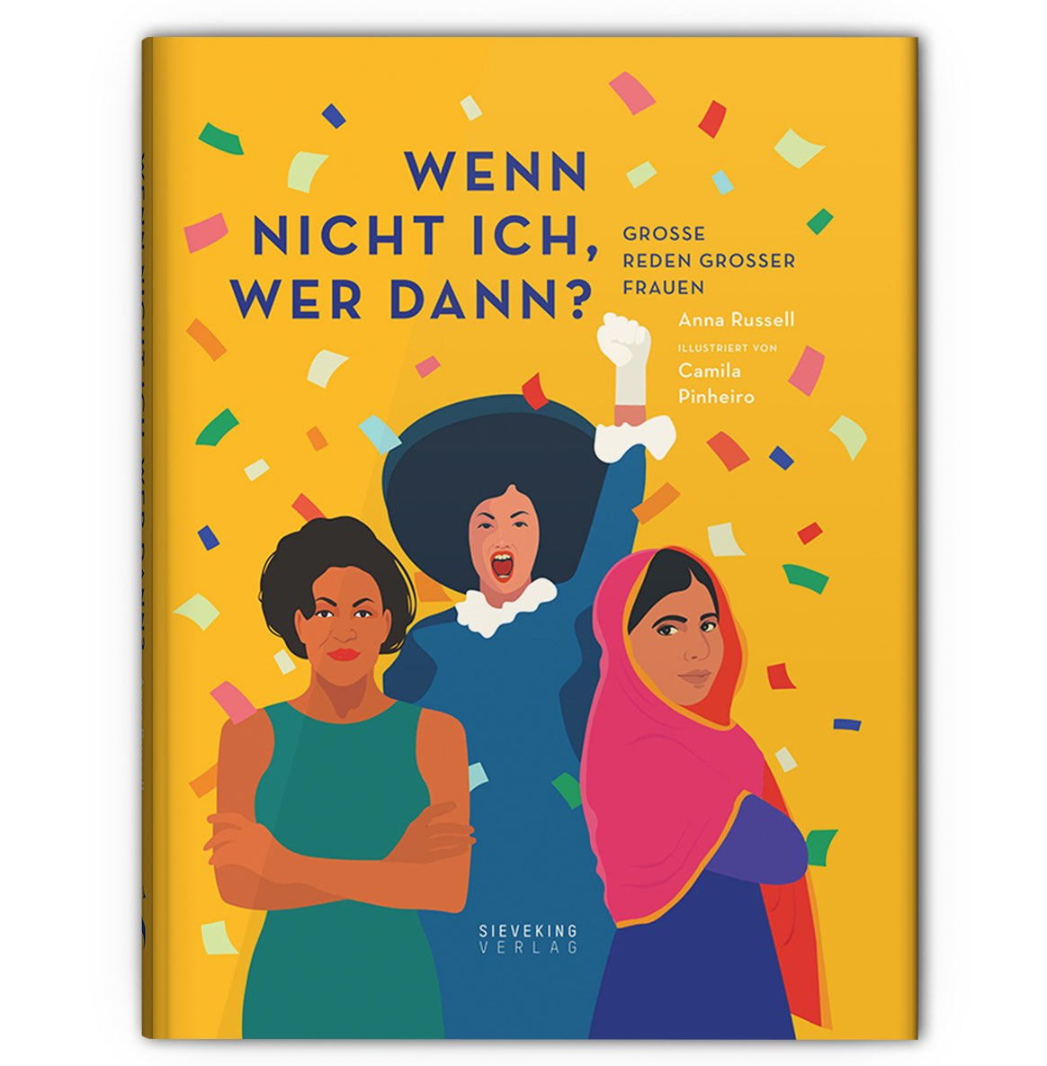 illustrationen-starke-frauen- camila - p