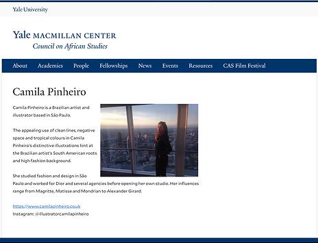 Camila Pinheiro - Yale University.png