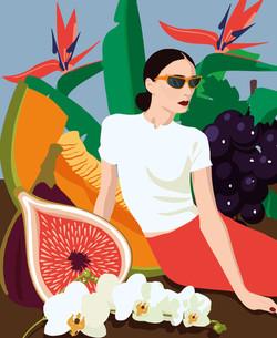 Organic-camila-pinheiro-copyright