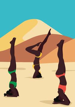 Headstand-camila-pinheiro-copyright
