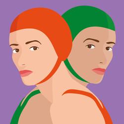 Gêmeas_-_Camila_Pinheiro_copyright