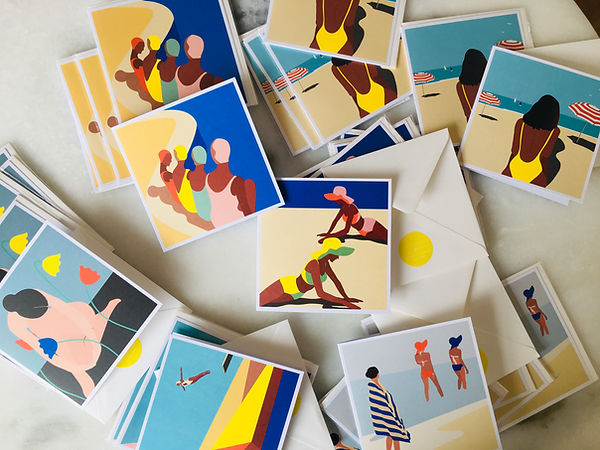 Cards collab Ustudio Camila Pinheiro.JPG