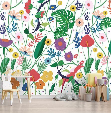painel blooms - Camila Pinheiro jpg.jpg