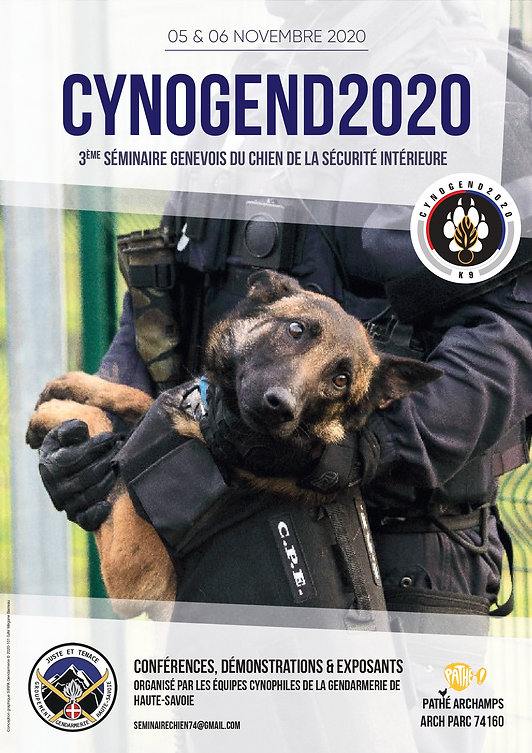 2020-101 Affiche seminaire cynophile-V3_