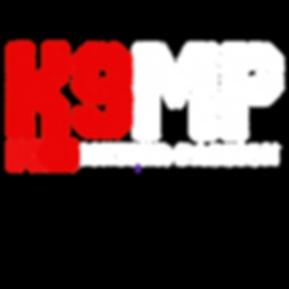Logo Dos K9MP rouge.png