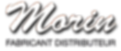 logo-morin.png