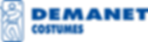 logo-demanet.png