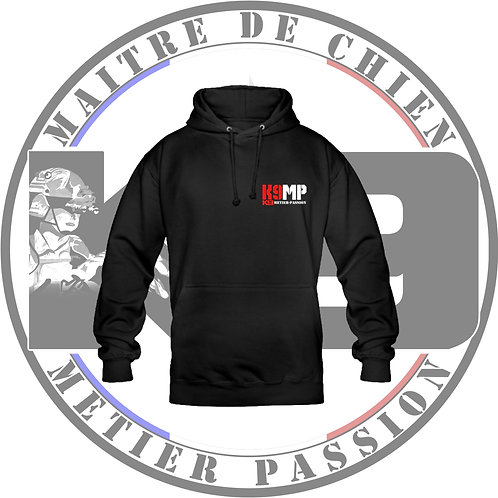 Sweat  à capuche Punisher Homme