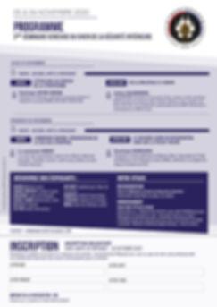 2020-101 Programme CYNOGEND2020-V3 (1)_p