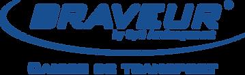 logo_Braveur®_Caisse_de_Transport2.png