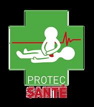 Protec'santé.png