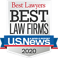 2020_BEST_LAW_FIRMS_BADGE copy.png