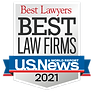 Best Law Firms - Standard Badge.png