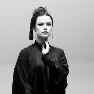 Zara Devlin