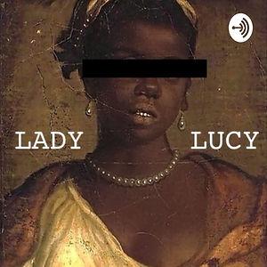 lady lucy.jpg