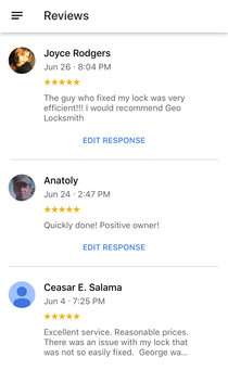 #Google #review #geolocksmith #locksmith #brooklynlocksmith