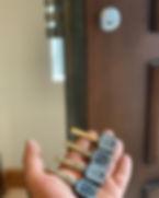 MT5 + Mul-T-Lock Key