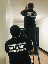 brooklyn locksmith geo locksmith team