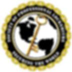 Society of Professional Locksmith Association